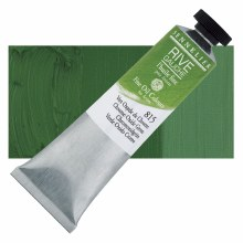 Rive Gauche 40ml Chrome Oxide Green