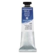 Rive Gauche 40ml Cobalt Blue Hue