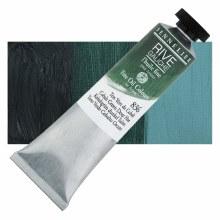 Rive Gauche 40ml Cobalt Green Deep Hue