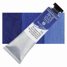 Rive Gauche 40ml French Ultramarine Blue