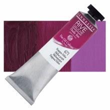 Rive Gauche 40ml Helios Purple