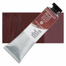Rive Gauche 40ml Indian Red