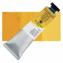 Rive Gauche 40ml Indian Yellow