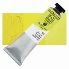 Rive Gauche 40ml Lemon Yellow