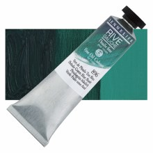 Rive Gauche 40ml Phthalo Green (Blue Shade)