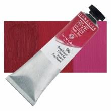Rive Gauche 40ml Primary Red