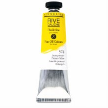 Rive Gauche 40ml Primary Yellow