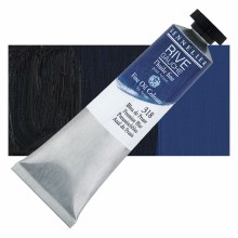 Rive Gauche 40ml Prussian Blue