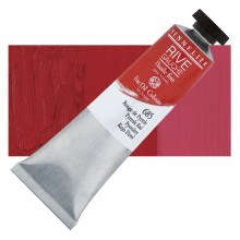 Rive Gauche 40ml Pyrrole Red