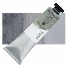 Rive Gauche 40ml Silver