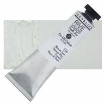 Rive Gauche 40ml Titanium White