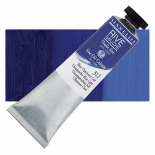 Rive Gauche 40ml Ultramarine Blue Light