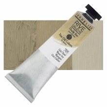 Rive Gauche 40ml Warm Grey