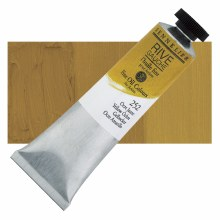 Rive Gauche 40ml Yellow Ochre