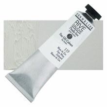 Rive Gauche 40ml Zinc White