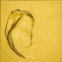 Roberson Liquid Metal Brass 30ml