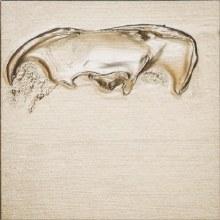 Roberson Liquid Metal Champagne 30ml