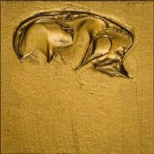Roberson Liquid Metal Regency Gold 30ml