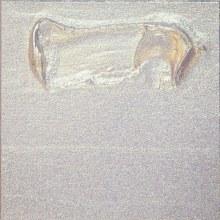 Roberson Liquid Metal Twinkle 30ml