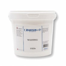 Roberson Whiting 1kg