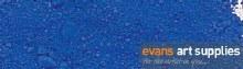 Sennelier Pigment Ultramarine Deep 85g