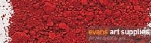 Sennelier Pigment Venetian Red 170g