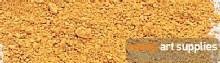 Sennelier Pigment Naples Yellow Substitute 90g