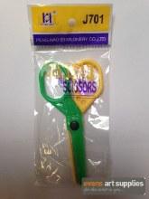 """Scissors 4"""""""