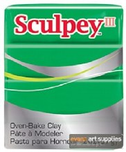 SCULPEY 2OZ EMERALD