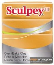 SCULPEY 2OZ GOLD