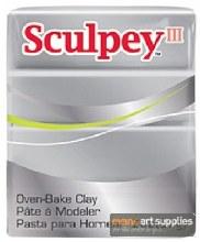 SCULPEY 2OZ SILVER