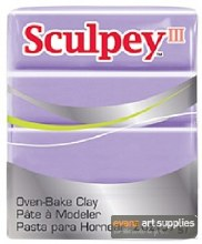 SCULPEY 2OZ SPRING LILAC