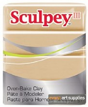 SCULPEY 2OZ TAN