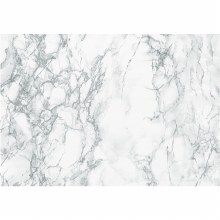 Self Adhesive Grey Marble Roll