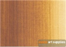 Sen 40ml 208 Raw Sienna S1