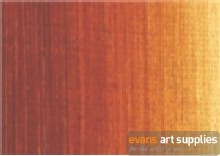 Sen 40ml 211 Burnt Sienna S1