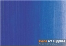 Sen 40ml 312 Ultramarine Lt S2