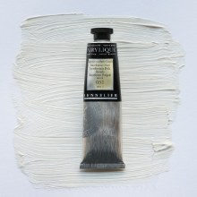 Sennelier Artists Acrylic 60ml Interference Pearl 051