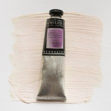 Sennelier Artists Acrylic 60ml Interference Violet 053