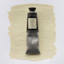 Sennelier Artists Acrylic 60ml Parchment 138