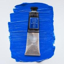 Sennelier Artists Acrylic 60ml Cobalt Blue 307