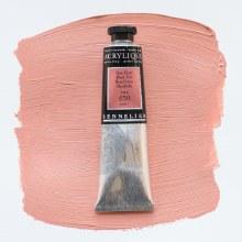 Sennelier Artists Acrylic 60ml Blush Tint 650