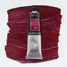 Sennelier Artists Acrylic 60ml Quinacridone Crimson 692