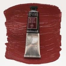 Sennelier Artists Acrylic 60ml Mars Violet 919