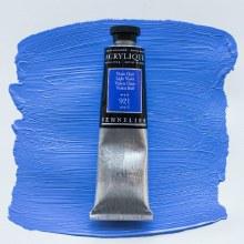 Sennelier Artists Acrylic 60ml Light Violet 921