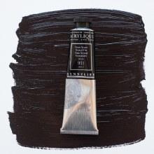 Sennelier Artists Acrylic 60ml Neutral Tint 931