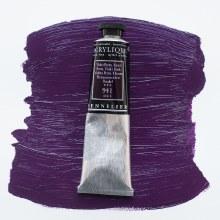 Sennelier Artists Acrylic 60ml Permanent Violet Dark 941