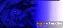 Sen Oil Bar Lg Blue Violet