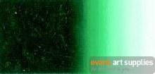 Sen Oil Bar Lg Cobalt Green Dp