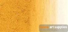 Sen Oil Bar Lg Gold